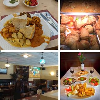 Bukhara Indian Bistro Top 5 Por Restaurants In Boston