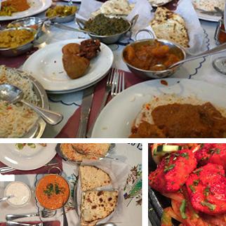 India Quality Top 5 Por Indian Restaurants In Boston